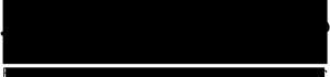 zercin.com Logo